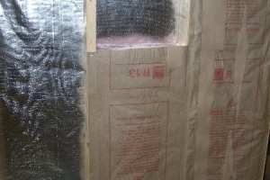 insulation-3