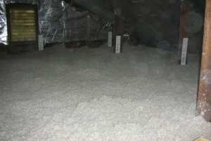 insulation-8