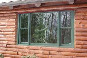 window-loghome-1