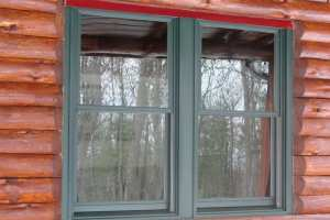 window-loghome-2