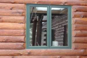 window-loghome-4