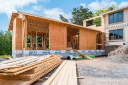 home addition design build contractor in Westminster