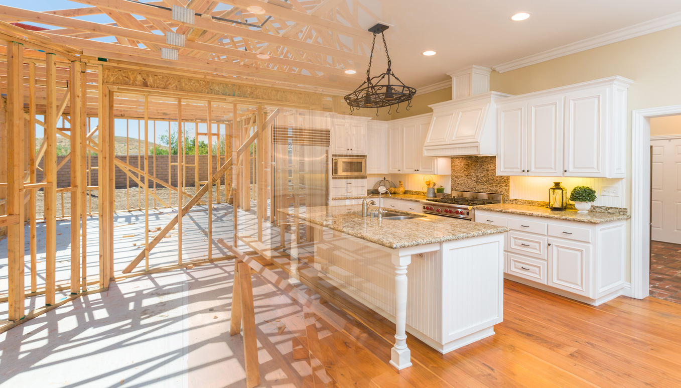 home addition builders near me
