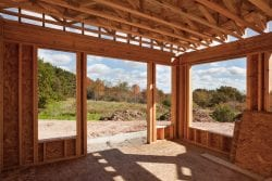 Room Addition Contractor In Mount Airy